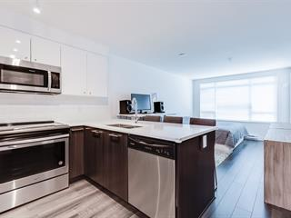 Apartment for sale in Port Moody Centre, Port Moody, Port Moody, 304 2525 Clarke Street, 262481222 | Realtylink.org