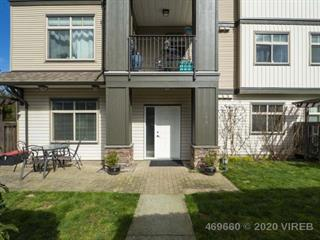 Apartment for sale in Nanaimo, South Surrey White Rock, 2115 Meredith Road, 469660 | Realtylink.org