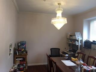 1/2 Duplex for sale in Knight, Vancouver, Vancouver East, 1442 E 15th Avenue, 262479402   Realtylink.org