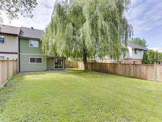 1/2 Duplex for sale in Abbotsford East, Abbotsford, Abbotsford, 34817 Glenn Mountain Drive, 262481413   Realtylink.org