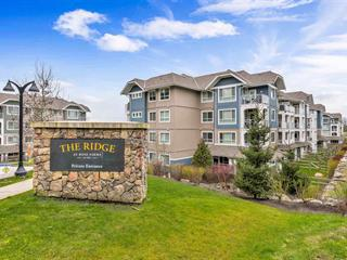 Apartment for sale in Cloverdale BC, Surrey, Cloverdale, 403 16396 64 Avenue, 262481317 | Realtylink.org