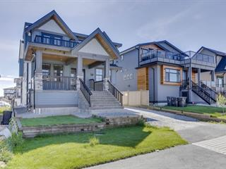 House for sale in Queensborough, New Westminster, New Westminster, 214 Howes Street, 262480844 | Realtylink.org