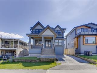 House for sale in Queensborough, New Westminster, New Westminster, 214 Howes Street, 262480844   Realtylink.org