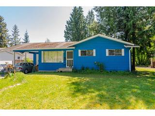 House for sale in Brookswood Langley, Langley, Langley, 19730 40a Ave Avenue, 262483113   Realtylink.org