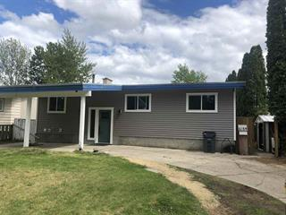 House for sale in Lower College, Prince George, PG City South, 6184 Trent Drive, 262480441 | Realtylink.org