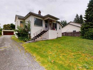 House for sale in West Central, Maple Ridge, Maple Ridge, 21309 121 Avenue, 262483144 | Realtylink.org