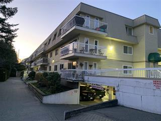 Apartment for sale in Mission BC, Mission, Mission, 218 7436 Stave Lake Street, 262459000 | Realtylink.org