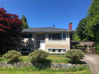 House for sale in Oxford Heights, Port Coquitlam, Port Coquitlam, 3737 Wellington Street, 262480906 | Realtylink.org