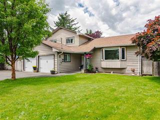 House for sale in Aldergrove Langley, Langley, Langley, 26891 28b Avenue, 262482685 | Realtylink.org
