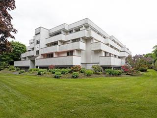 Apartment for sale in Ironwood, Richmond, Richmond, 116 9151 No. 5 Road, 262482064   Realtylink.org