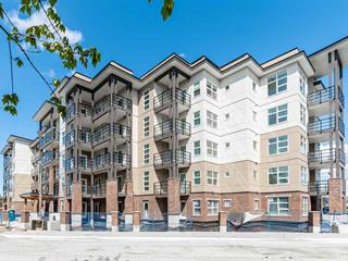 Apartment for sale in East Central, Maple Ridge, Maple Ridge, 508 22577 Royal Crescent, 262482765 | Realtylink.org