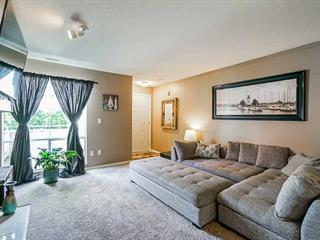 Townhouse for sale in East Newton, Surrey, Surrey, 6 13713 72a Avenue, 262482842 | Realtylink.org