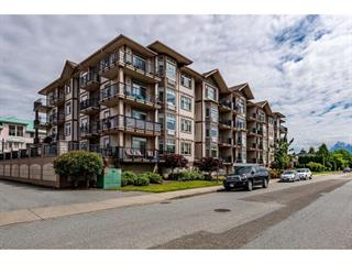 Apartment for sale in Chilliwack E Young-Yale, Chilliwack, Chilliwack, 204 46021 Second Avenue, 262482882   Realtylink.org