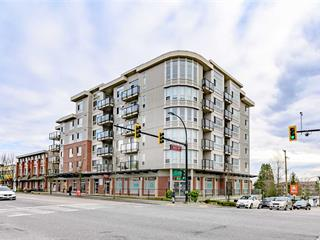 Apartment for sale in West Central, Maple Ridge, Maple Ridge, 402 22318 Lougheed Highway, 262475554 | Realtylink.org