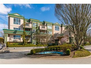Apartment for sale in East Newton, Surrey, Surrey, 405 13870 70 Avenue, 262481459 | Realtylink.org