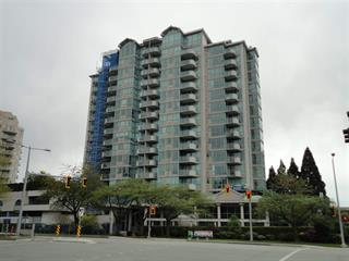 Apartment for sale in Brighouse South, Richmond, Richmond, 705 7500 Granville Avenue, 262475722 | Realtylink.org