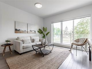 Apartment for sale in Cloverdale BC, Surrey, Cloverdale, 202 5811 177b Street, 262481796 | Realtylink.org