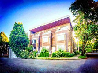 Townhouse for sale in Marpole, Vancouver, Vancouver West, 8809 Selkirk Street, 262479612 | Realtylink.org