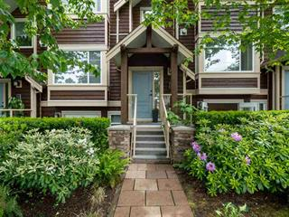 Townhouse for sale in Lynn Valley, North Vancouver, North Vancouver, 2 3175 Baird Road, 262482014 | Realtylink.org