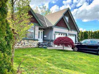 House for sale in Abbotsford West, Abbotsford, Abbotsford, 3688 Mt Lehman Road, 262475477 | Realtylink.org