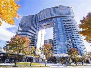 Apartment for sale in Yaletown, Vancouver, Vancouver West, 1011 89 Nelson Street, 262483323 | Realtylink.org