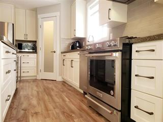 Townhouse for sale in Heritage, Prince George, PG City West, 612 467 S Tabor Boulevard, 262462805   Realtylink.org