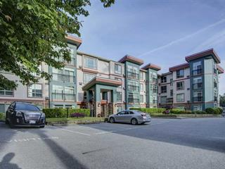 Apartment for sale in Central Abbotsford, Abbotsford, Abbotsford, 410 33485 South Fraser Way, 262483026 | Realtylink.org