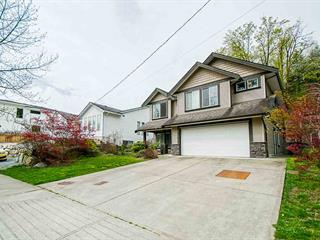 House for sale in Central Abbotsford, Abbotsford, Abbotsford, 36159 Lower Sumas Mountain, 262482935 | Realtylink.org