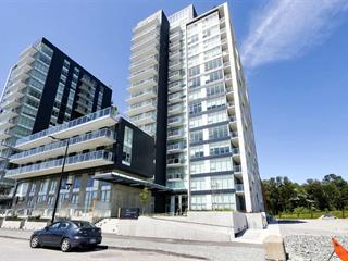 Apartment for sale in South Marine, Vancouver, Vancouver East, 508 3581 E Kent Avenue  North, 262481959 | Realtylink.org
