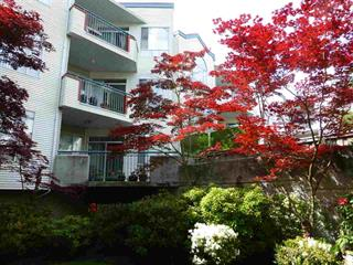 Apartment for sale in Brighouse South, Richmond, Richmond, 109 8700 Jones Road, 262468728 | Realtylink.org