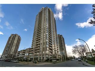 Apartment for sale in Highgate, Burnaby, Burnaby South, 1905 7063 Hall Avenue, 262472268 | Realtylink.org