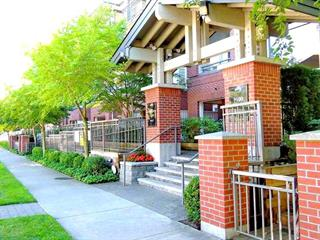 Apartment for sale in McLennan North, Richmond, Richmond, 278 9100 Ferndale Road, 262477081   Realtylink.org