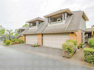 Townhouse for sale in Citadel PQ, Port Coquitlam, Port Coquitlam, 11 1207 Confederation Drive, 262476999 | Realtylink.org