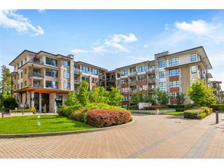 Apartment for sale in New Horizons, Coquitlam, Coquitlam, 312 1152 Windsor Mews, 262477052 | Realtylink.org