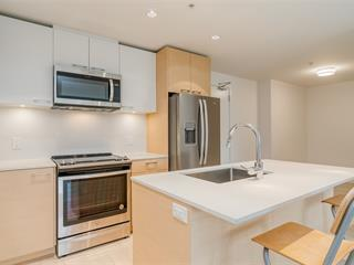 Apartment for sale in Whalley, Surrey, North Surrey, 414 10603 140 Street, 262480860 | Realtylink.org