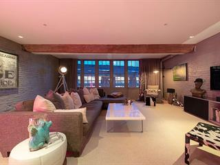 Apartment for sale in Downtown VE, Vancouver, Vancouver East, 40 133 Keefer Street, 262461308 | Realtylink.org