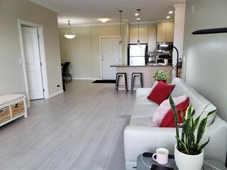 Apartment for sale in Abbotsford West, Abbotsford, Abbotsford, 410 2581 Langdon Street, 262482530 | Realtylink.org