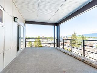 Apartment for sale in East Central, Maple Ridge, Maple Ridge, 408 22577 Royal Crescent, 262482983 | Realtylink.org