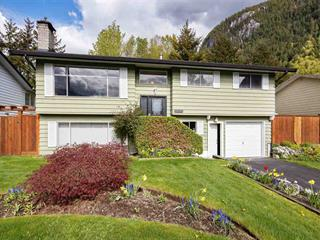 House for sale in Valleycliffe, Squamish, Squamish, 2001 Birch Drive, 262474884 | Realtylink.org