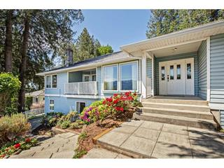 House for sale in Abbotsford East, Abbotsford, Abbotsford, 36121 Waterleaf Place, 262479901   Realtylink.org