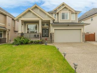 House for sale in Aberdeen, Abbotsford, Abbotsford, 2607 Caboose Place, 262429062 | Realtylink.org