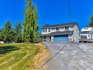 House for sale in Aberdeen, Abbotsford, Abbotsford, 2820 Bergman Street, 262449624 | Realtylink.org
