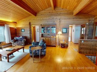 House for sale in Gabriola Island (Vancouver Island), Rosedale, 2689 Islands View Drive, 469259   Realtylink.org