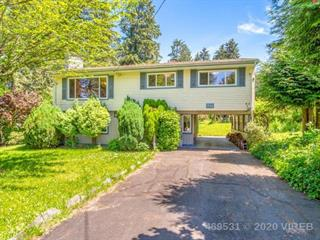 House for sale in Nanaimo, Cloverdale, 1696 Nairne Road, 469531   Realtylink.org