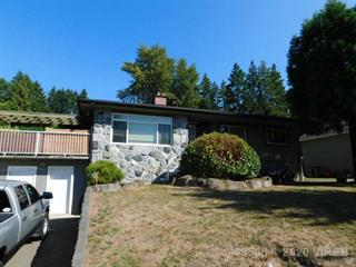 House for sale in Port Alberni, PG City South, 4939 Bush Road, 469568 | Realtylink.org