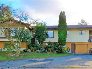 House for sale in Northwest Maple Ridge, Maple Ridge, Maple Ridge, 21190 122 Avenue, 262482274 | Realtylink.org