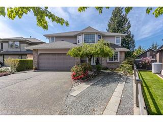 House for sale in Walnut Grove, Langley, Langley, 9315 207 Street, 262475666 | Realtylink.org