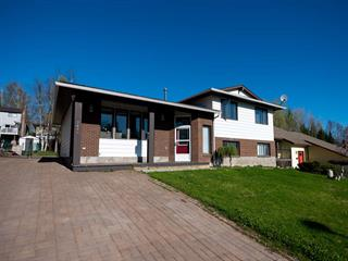 House for sale in St. Lawrence Heights, Prince George, PG City South, 7689 St Mark Crescent, 262476350 | Realtylink.org