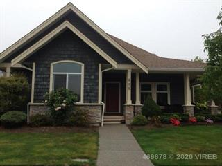 House for sale in Nanaimo, University District, 815 Beringer Blvd, 469678 | Realtylink.org