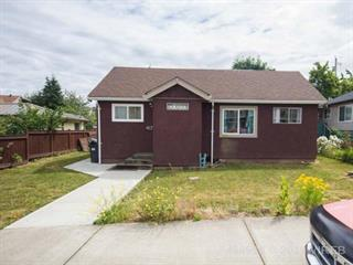 House for sale in Port Alberni, PG Rural West, 4037 8th Ave, 456536 | Realtylink.org